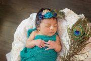 Patel-Newborn-2020-5682ee