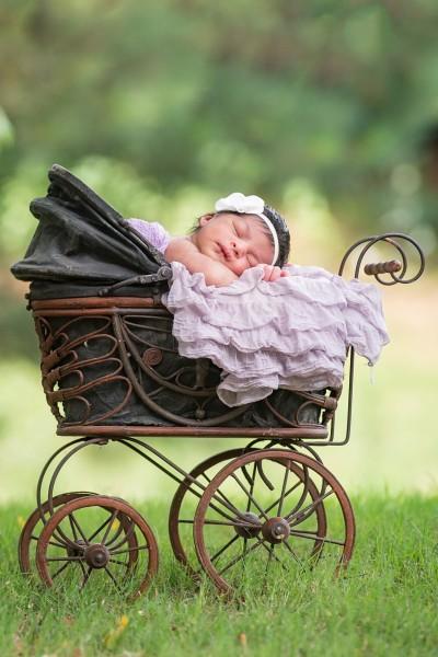 Patel-Newborn-2020-5549ee