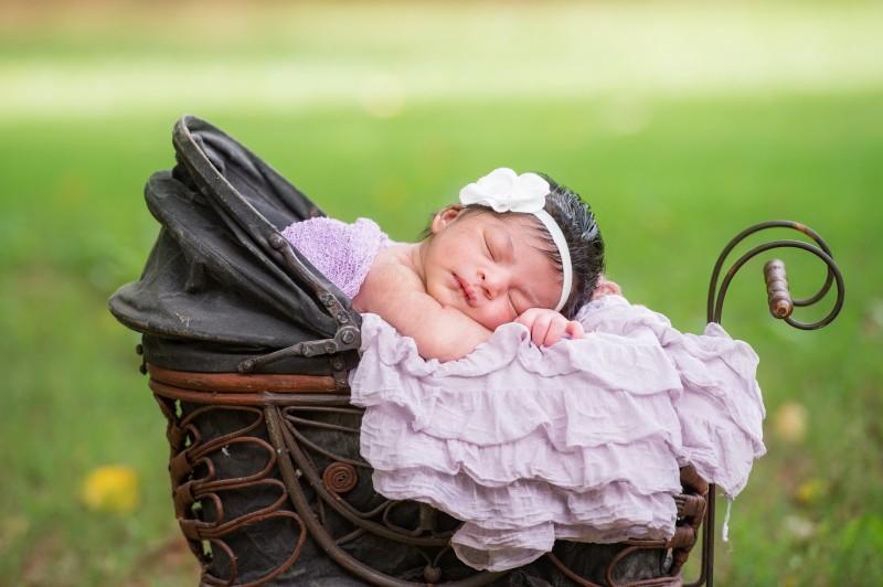 Patel-Newborn-2020-5554ee