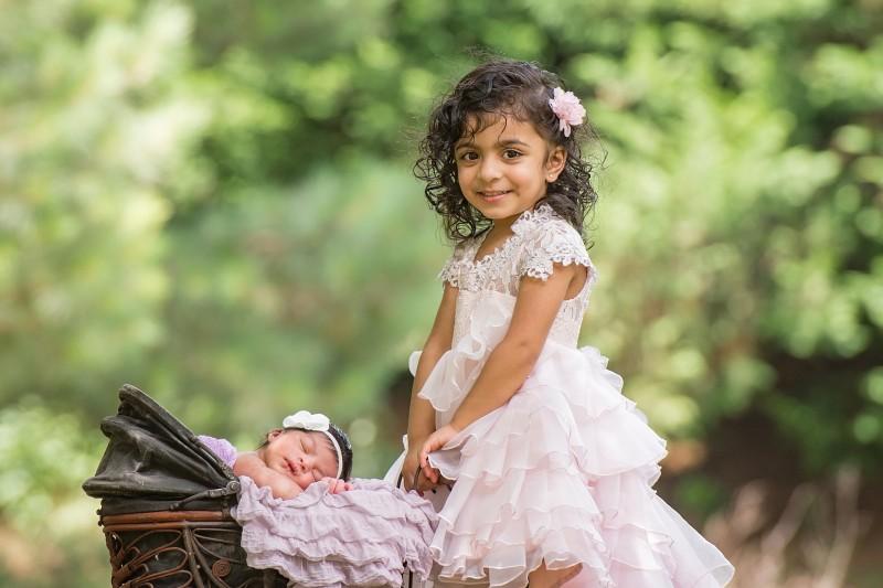 Patel-Newborn-2020-5580ee