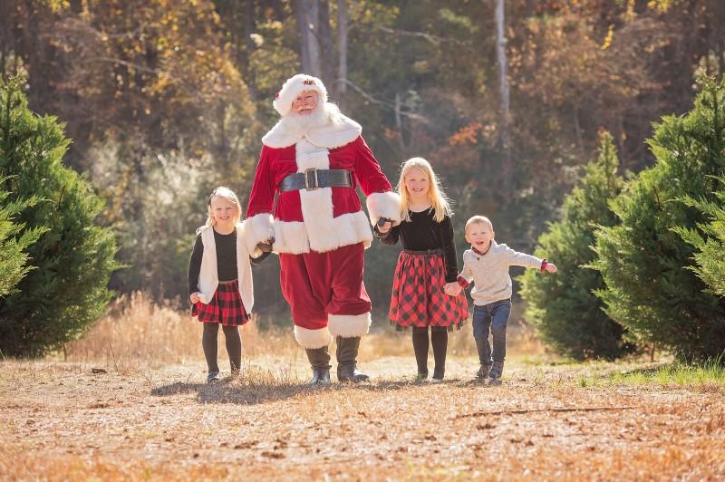 Fun-Times-With-Santa
