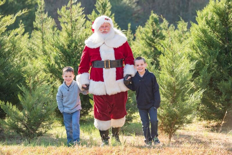 Walk-With-Santa