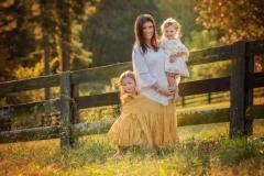 Mommy-Daugher-Photographer