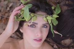 model-eyes-photography-alpharetta