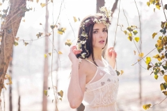 vintage-styled-model-photography