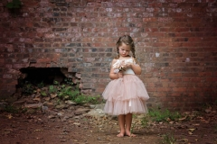 Child-And-Family-Photography-Roswell