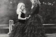 Child-Portrait-BW-Photography