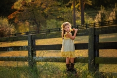 Farm-Girl-Photographer