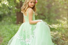 Historic-Roswell-Child-Photography-Session-Ella-Dynae-Dress