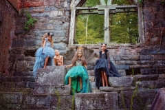 Jungle-Book-Styled-Session-Photography-copy-3