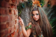 Peacock-Dress-Ella-Dynae-Photography-copy-1
