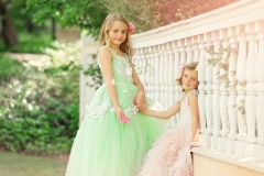 Styled-Child-Photography-Beautiful-Sisters