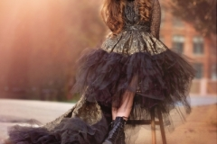 Tips-For-A-Great-Styled-Session-e1486132965233