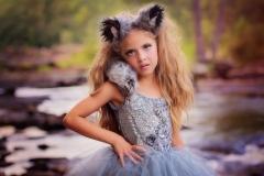 Wolf-Dress-Jungle-Book-Theme-1