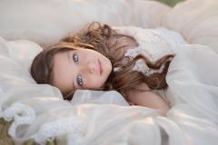 child-model-eyes-anna-triant-photography