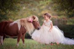 child-pony-photography-canton