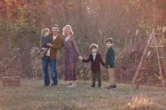 family photos family photographers marietta