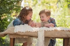 child newborn photographers alpharetta
