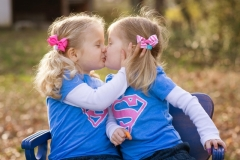 school portraits alpharetta twin photography