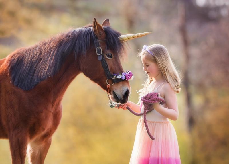 UnicornPics-6839e1