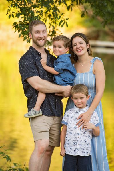 Yonyoff-Family-2019-8925-152e