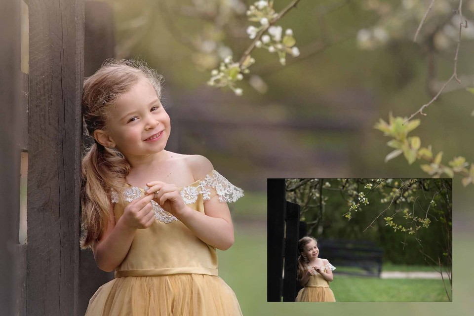 child-photographybeforeandafter-copy-960x640.jpg