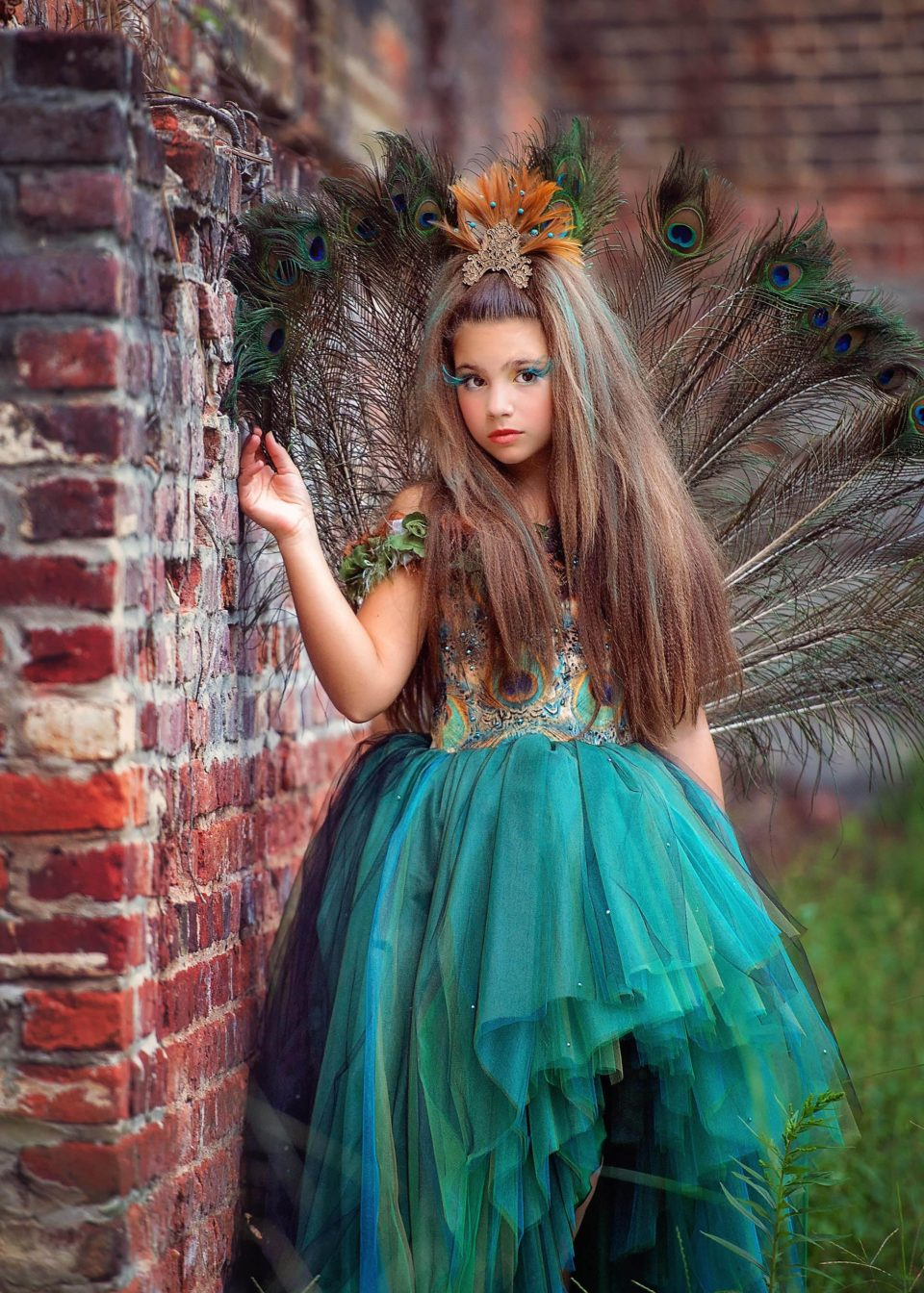 Peacock-Dress-Styled-Photography-copy-1-960x1344.jpg