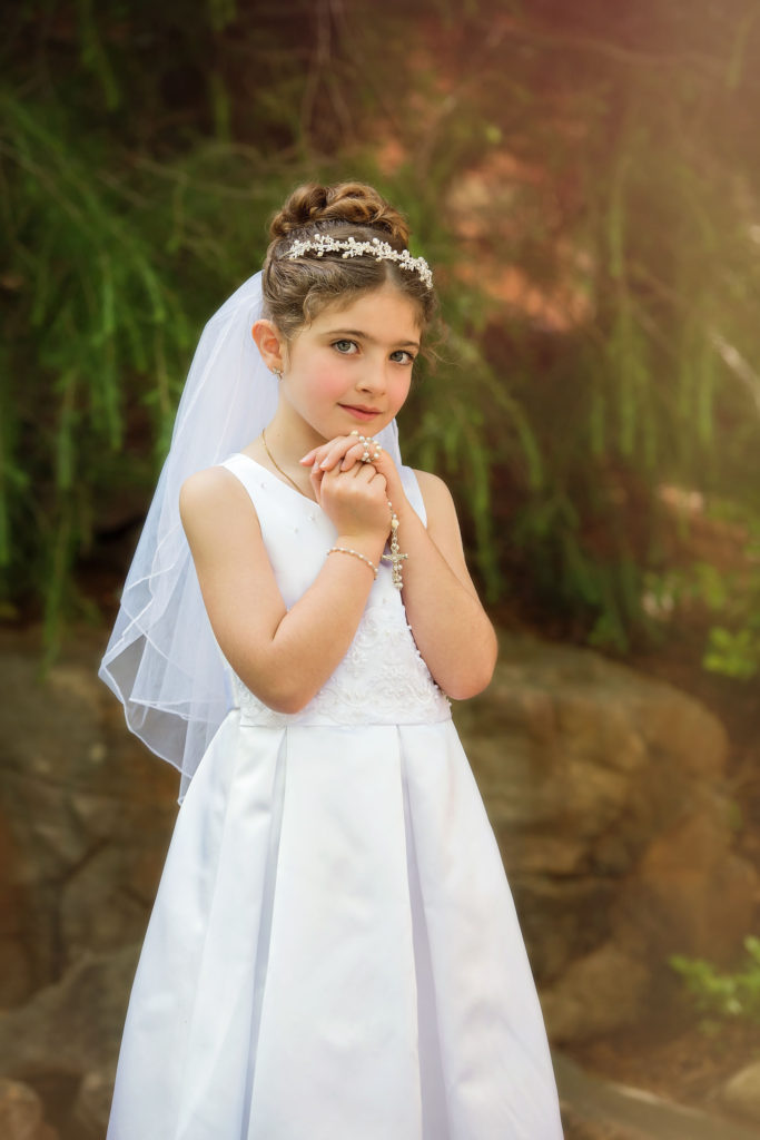 First-Communion-Close-Up-683x1024.jpg