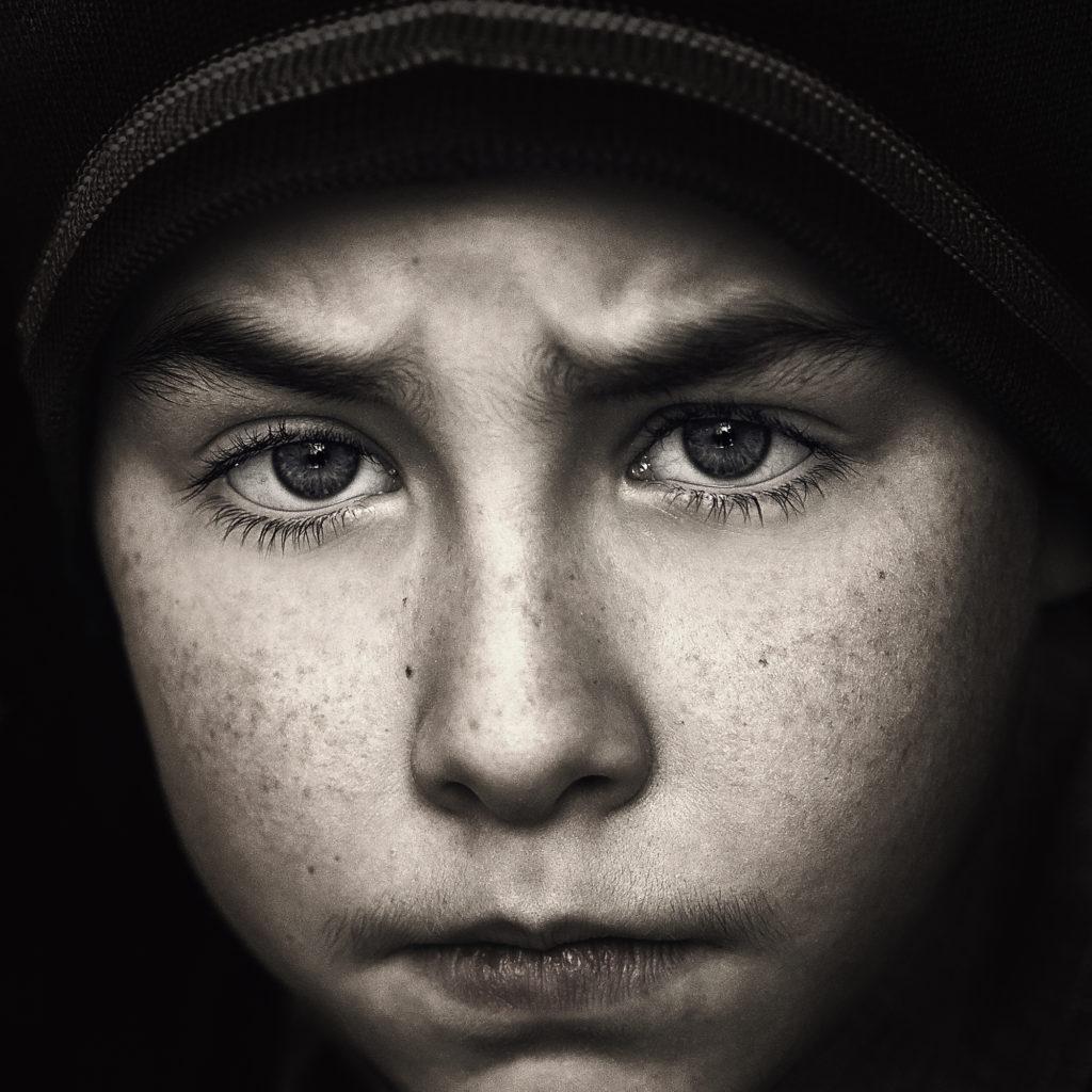 Child-Actor-Close-Up-Head-Shots-1024x1024.jpg