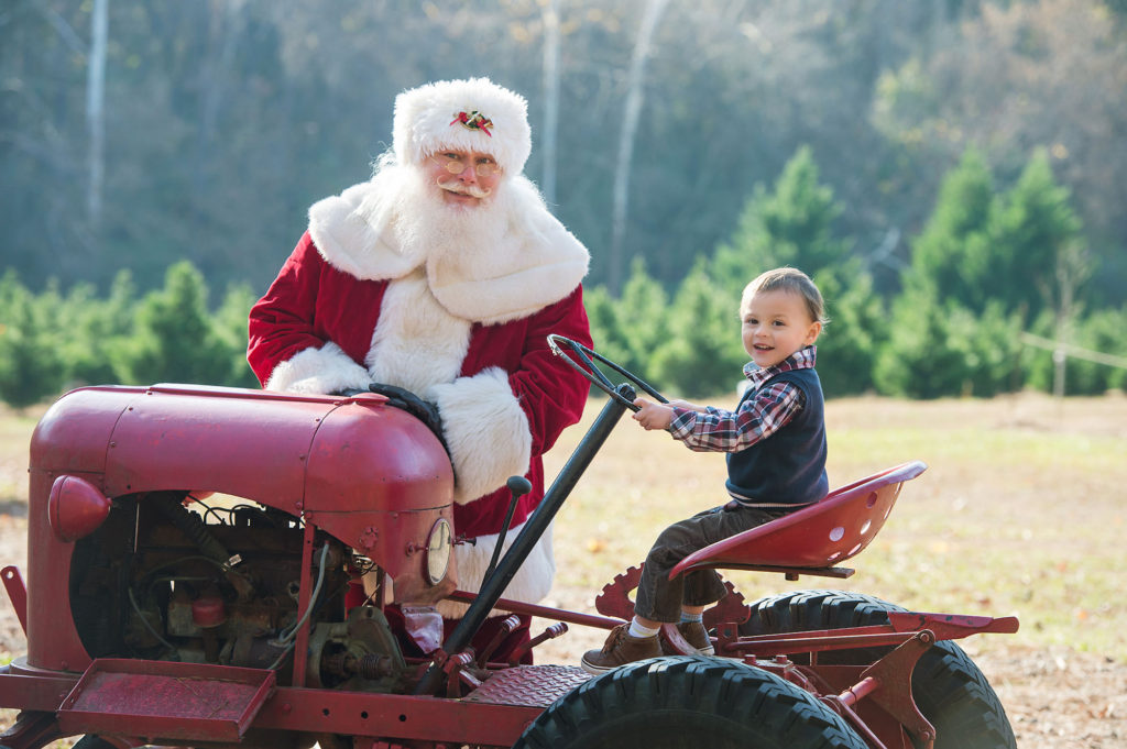 Photography-Holiday-With-Santa-1024x681.jpg
