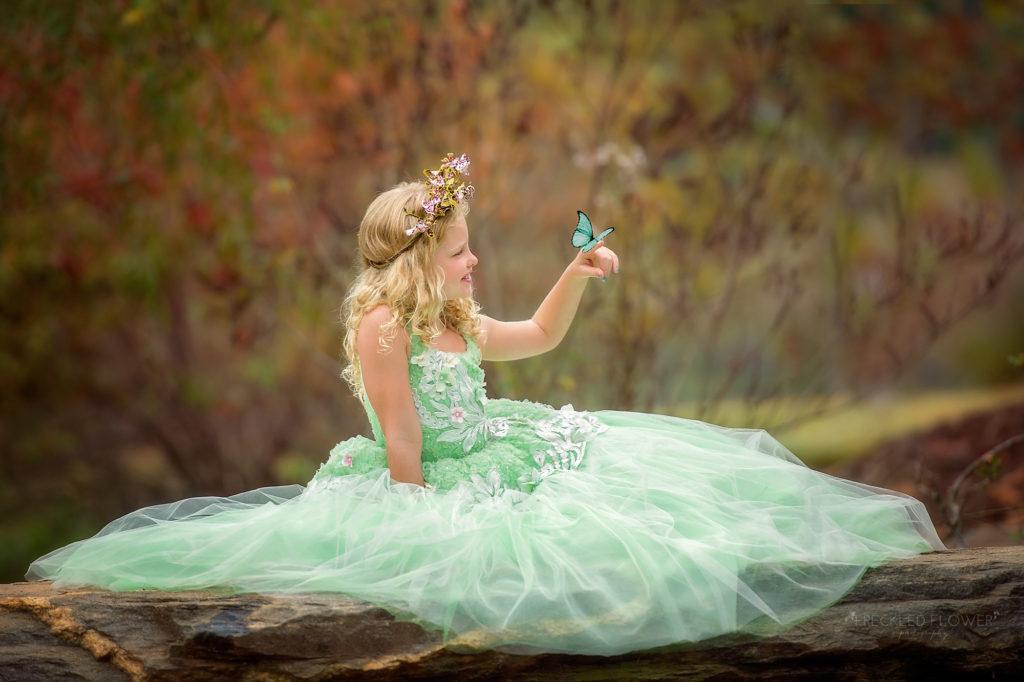 Princess-Sessions-FB-1024x682.jpg