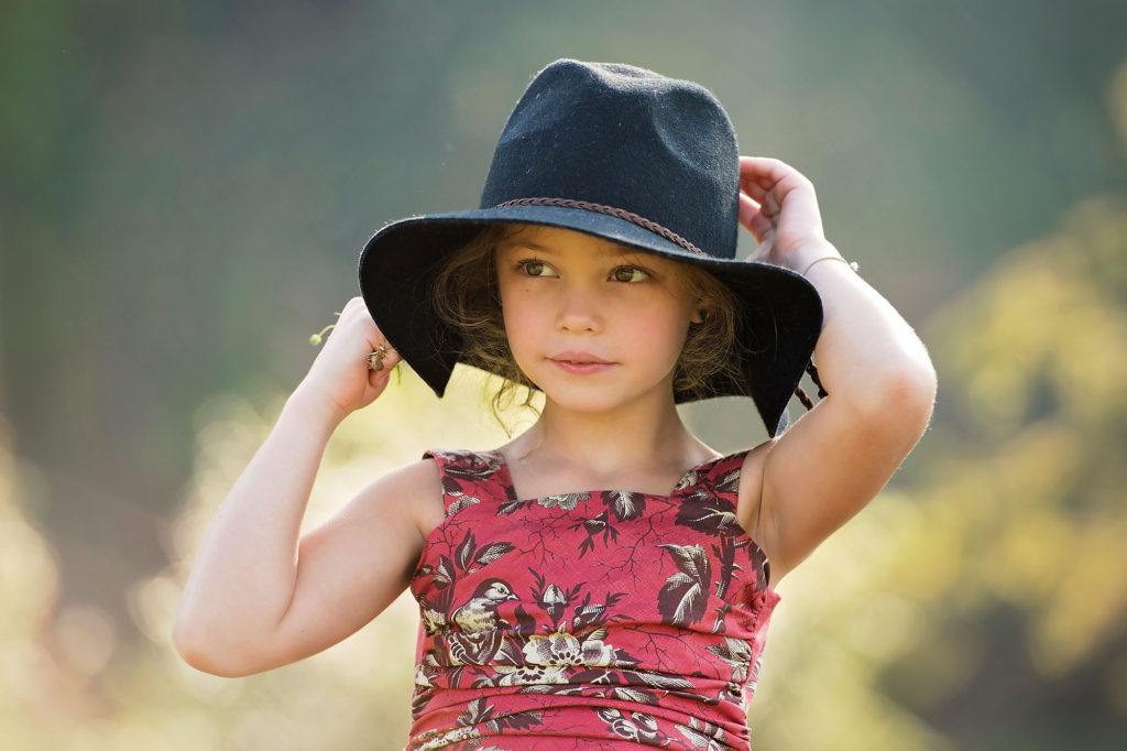 Family-Sessions-At-The-Farm-Alpharetta-Photographer-1024x682.jpg