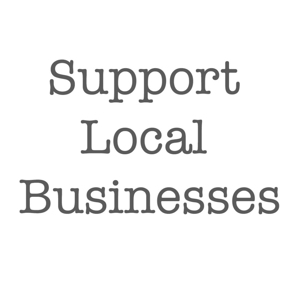 support-local-1024x1024.jpg