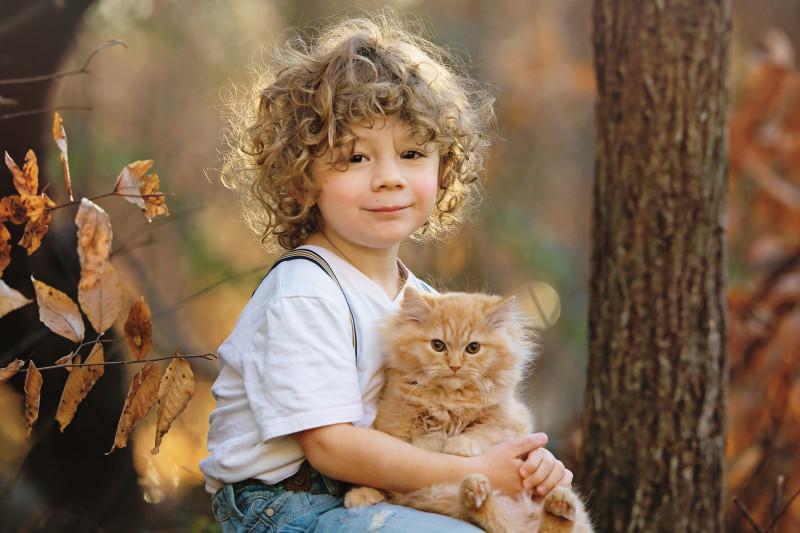 kittenswithjameson-7109e.jpg