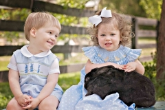 alpharetta_children_photography_bunnies-1