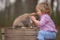 bunny-kisses-farm-photographer