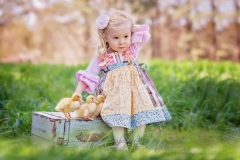 canton-children-photography-duckling-1