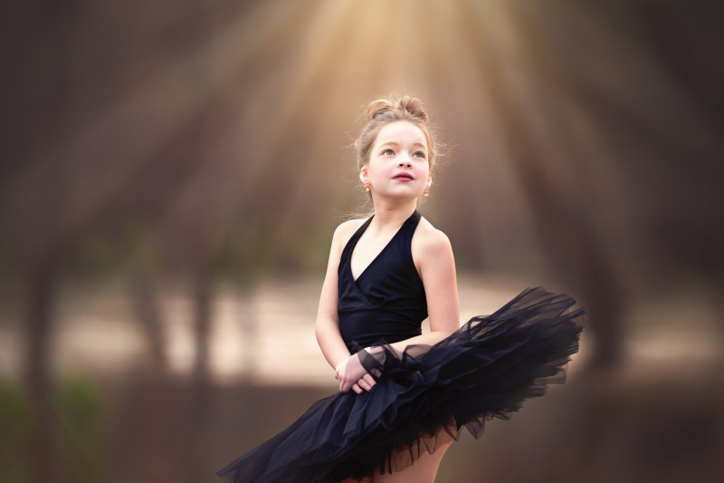 Ava-2019-Ballet-8908e