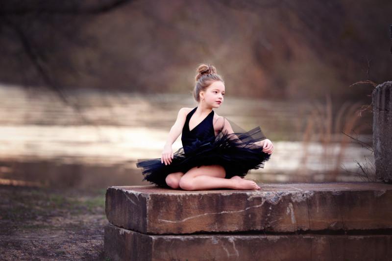 Ava-2019-Ballet-8923e