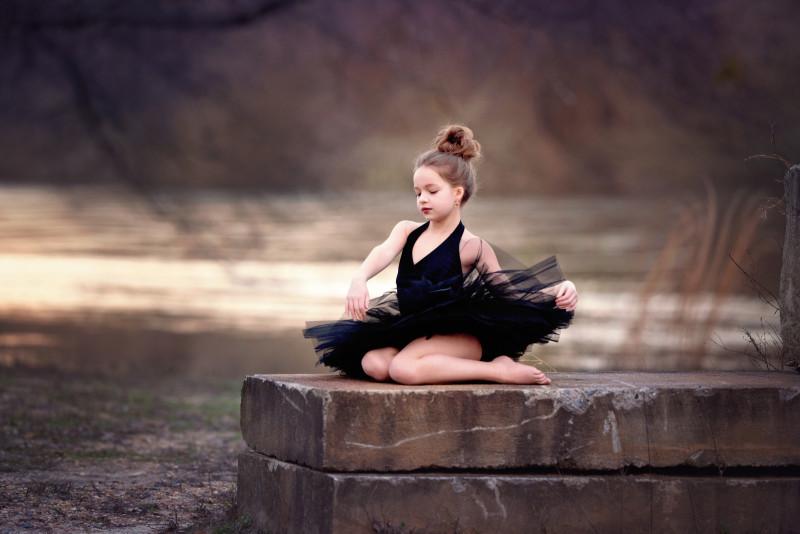 Ava-2019-Ballet-8926e