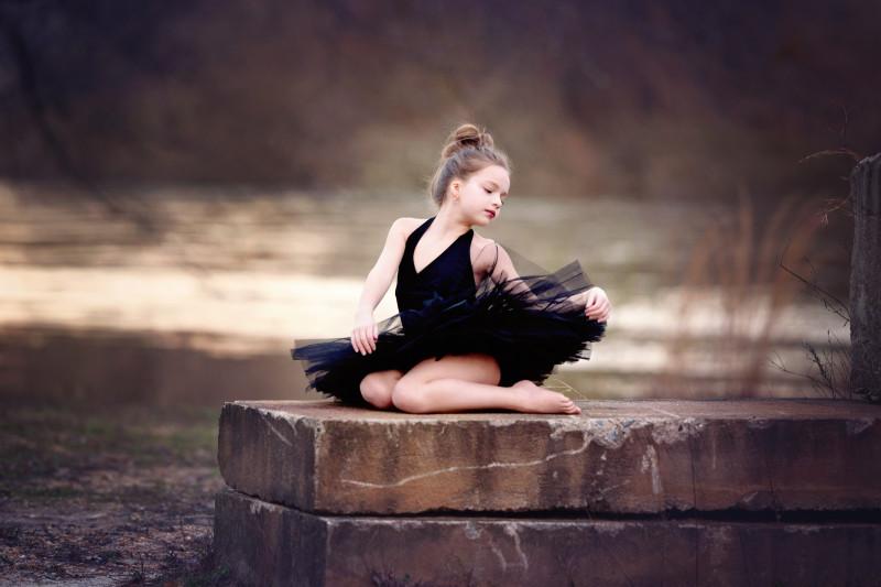 Ava-2019-Ballet-8928e