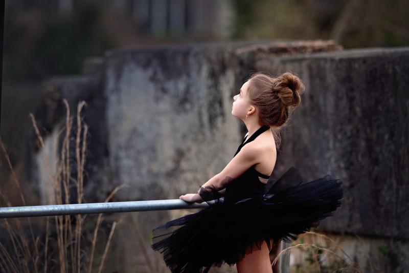Ava-2019-Ballet-8952e