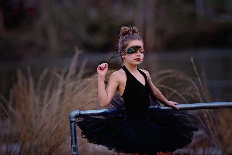 Ava-2019-Ballet-8964e