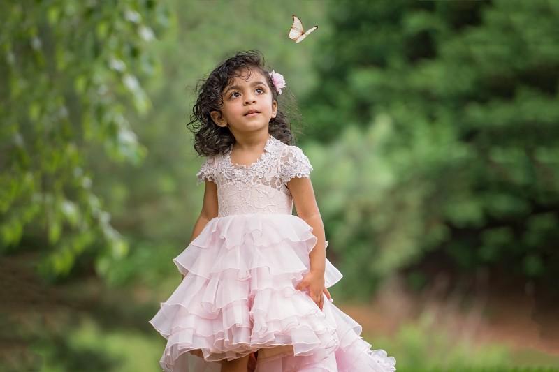 Patel-Newborn-2020-5623ee-butterfly