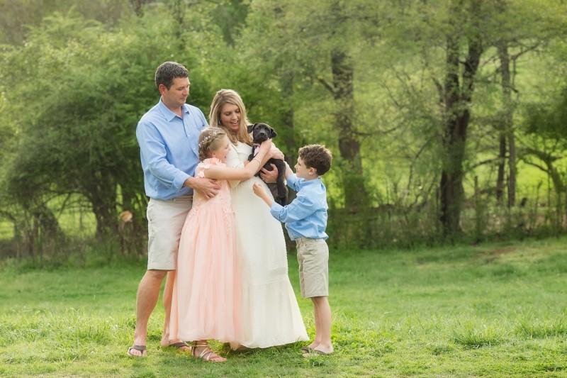 Dora-And-The-Family-2021-2194efinal