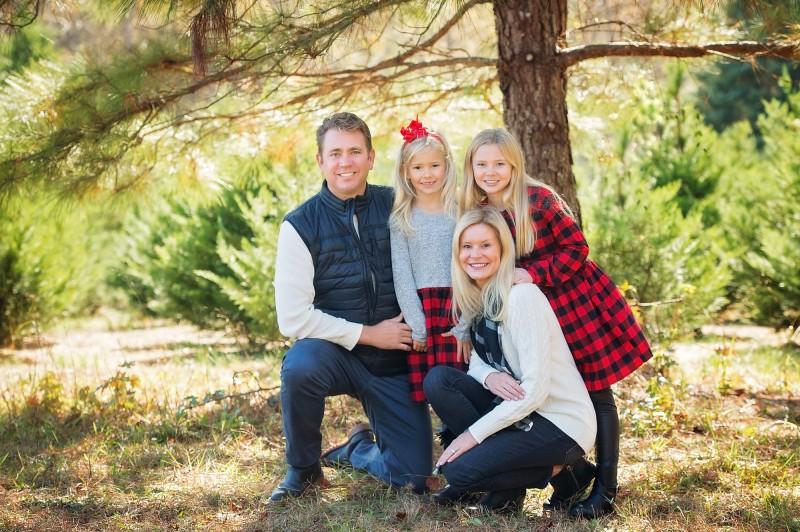Family-Portrait-Roswell-GA