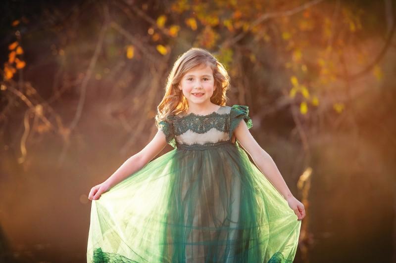 Gorgeous-Light-Portraits