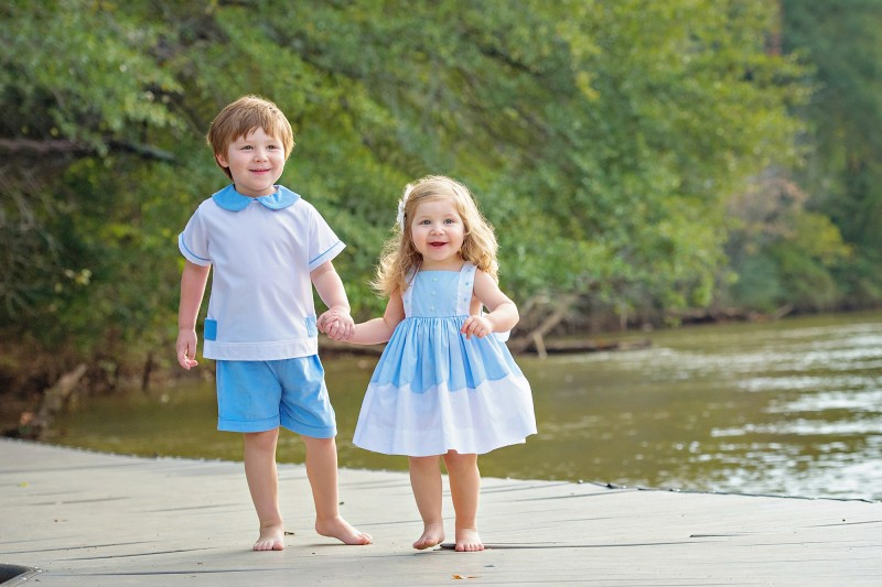 Sibling-River-Pics