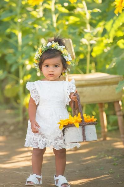 Patel-Sunflowers-2020-7568e