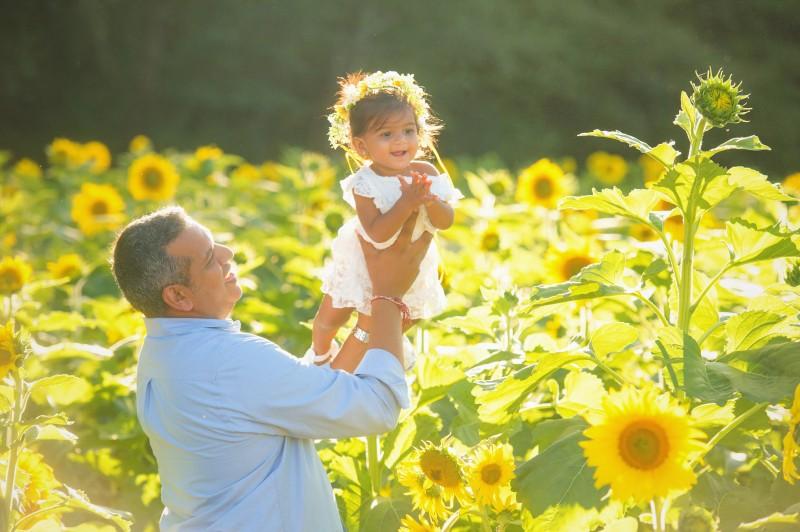 Patel-Sunflowers-2020-7626e